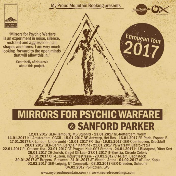 mirrorsposter