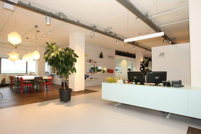 fonds-podiumkunsten-office
