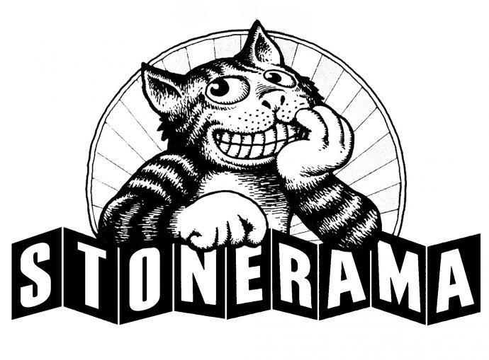 Worm Pirate Bay Stonerama The Nine Lives Of Fritz The Cat Worm