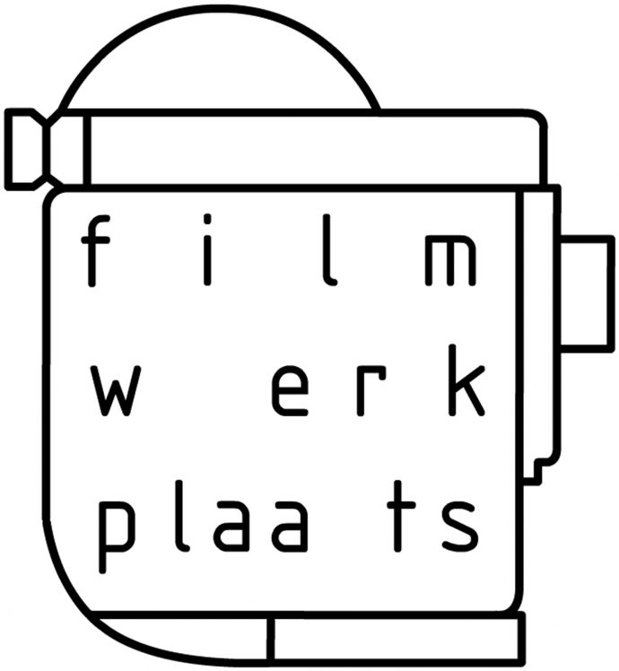 FILMWERKPLAATS 16mm film introduction workshop – WORM